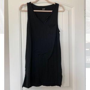 Aerie dress or swim coverup